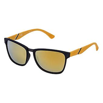Men's Sunglasses Police SPL350586AGG (ø 58 mm)