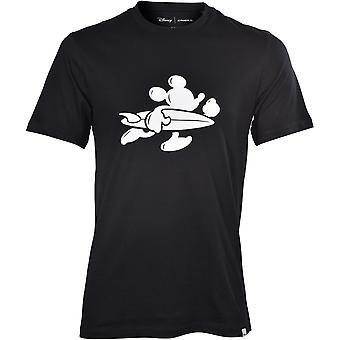 O'Neill Mickey T-Shirt, Black Out