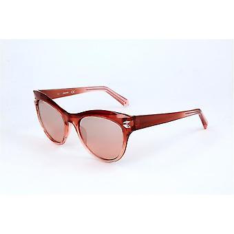 Swarovski sunglasses 664689948338