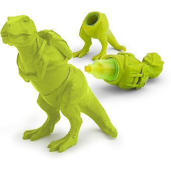 Mustard Lime T-Rex Highlighter