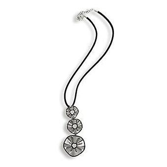 Choice jewels sound necklace 43cm ch4gx0050zzn430