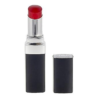 Leppestift Rouge Coco Bloom Chanel 140-alive (3 g)