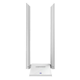 CF-WU780N RTL8188GU 150Mbps 2.4GHz USB Wireless Networking Adapter Wireless Card