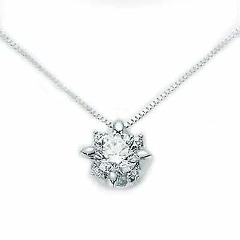 Ожерелье Милуна cld5069-018g7