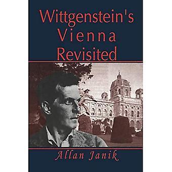 Wittgenstein's Vienna Revisited