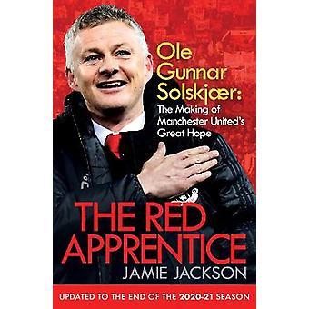 The Red Apprentice