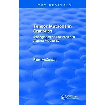 Tensor methoden in statistieken
