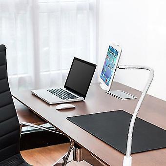Gooseneck Lazy Mount pour smartphones et tablettes