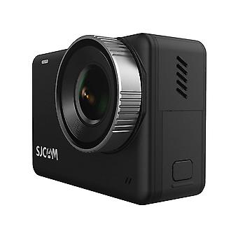 Action Camera Gyro EIS Supersmooth 4K 60FPS WiFi