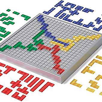 2021 Strategia PeliPöytä Pelit Lauta Peli Koulutus Lelut Louhinta Peli Helppo pelata lapsille Sarja Sisäpelit Party Kid