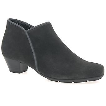 أحذية الكاحل النسائية ترودي غابور