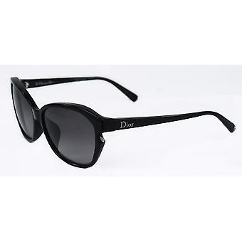 Christian Dior SIMPYDIORF D28 zonnebril