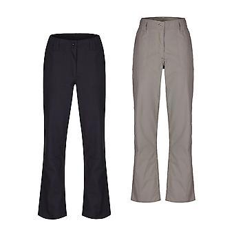 Regatta damer Delph bukser