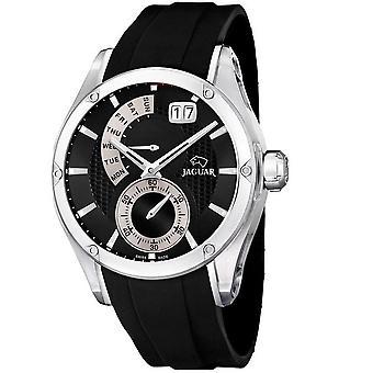 Jaguar specialudgave Herre watch J678-2