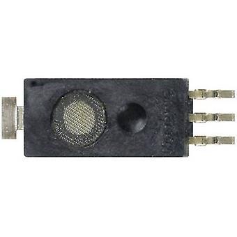 Honeywell AIDC Moisture sensor 1 pc(s) HIH-5031-001 Reading range: 0 - 100 RH