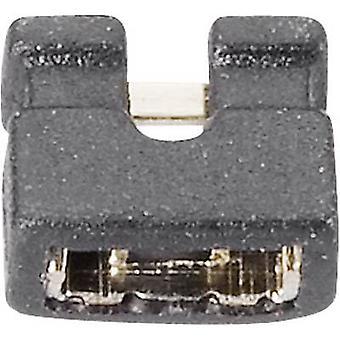 Fischer Elektronik CAB 10 G S antallet af pins: 2