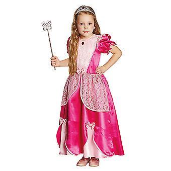 Prinzessin Mariella Prinzessinkleid für Kinder