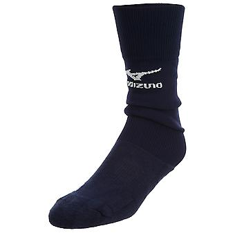 Mizuno Performance Socken Mens Style: 370143