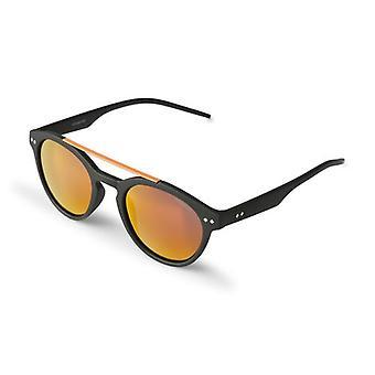 Polaroid zonnebril Polaroid - Pld6030S 0000063955_0