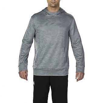 Canterbury VapoDri Training hoodie