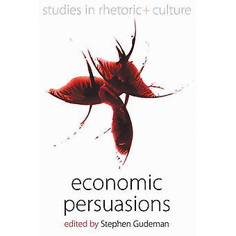 Tendances économiques par Stephen Gudeman - livre 9780857456632