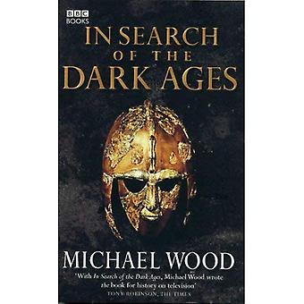 På jakt efter den mörka medeltiden (In Search of)