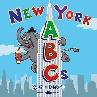 New York ABC