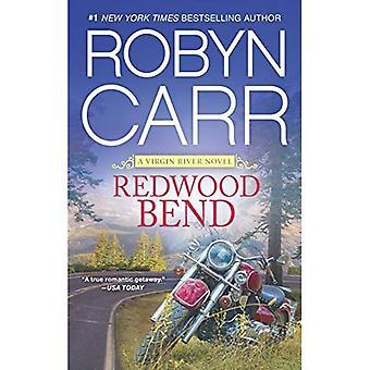 Redwood Bend (Virgin River Novels)