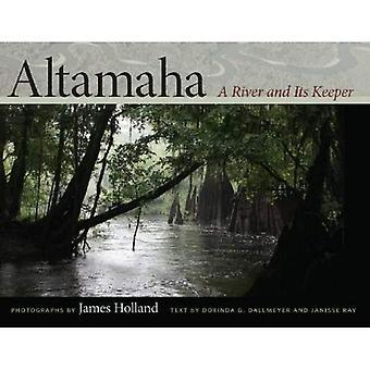 Altamaha: A River and Its Keeper