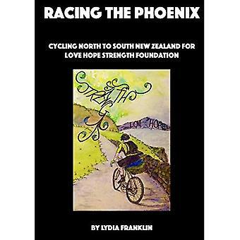 De Phoenix Racing