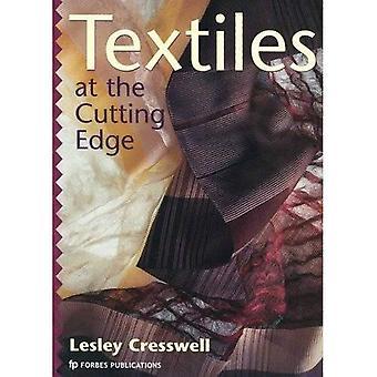 Tekstiilien kärjessä