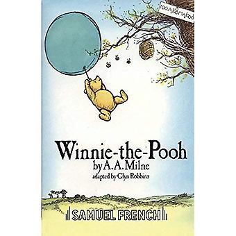 Winnie l'ourson: Play (édition intérimaire)
