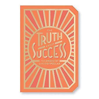 La vérité sur la réussite