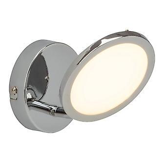 Plutão coberta Spotlight - Endon G3051015
