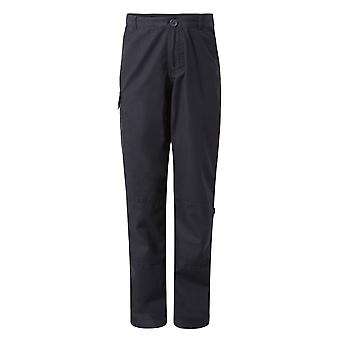 Craghoppers Boys Kiwi II Trousers