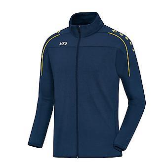 James leisure jacket Classico