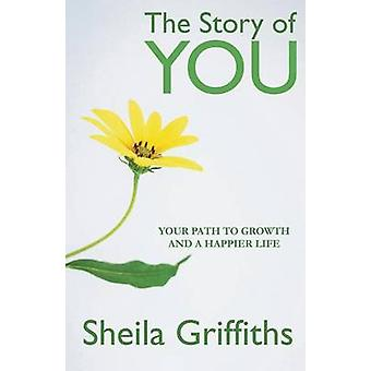 The Story of You by Griffiths & Sheila
