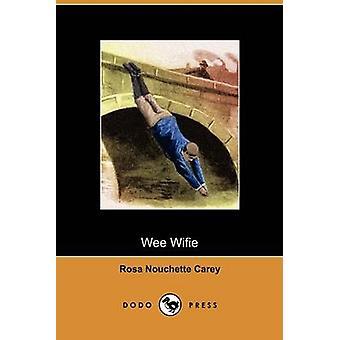 Wee Wifie Dodo pers door Carey & Rosa Nouchette