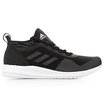 Adidas Gymbreaker 2 W BB3261 training all year women shoes