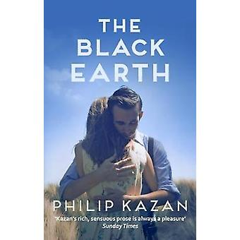 The Black Earth - A poignant story of wartime love and loss by Philip