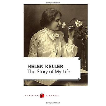 The Story of My Life by Helen Keller - 9788129137548 Book