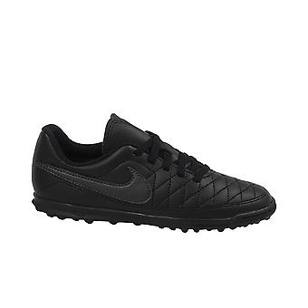 Nike Majestry TF AQ7896001 football all year kids shoes