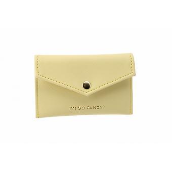 Willow & Rose Im zo zin in envelop portemonnee