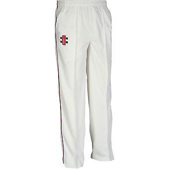 Gray-Nicolls - Kinder Matrix Cricket Hose