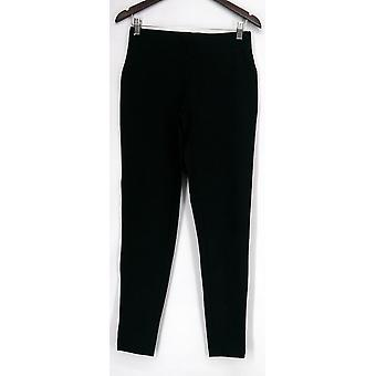 Slimming Options for Kate & Mallory Leggings Womens A411955