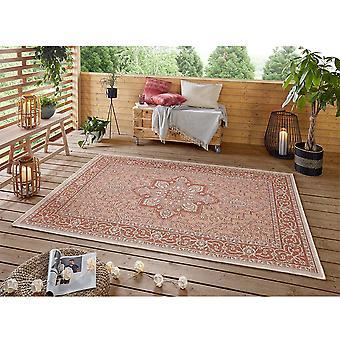 Design Indoor and Outdoor Rug Anjara Terra Red Design Indoor and Outdoor Rug Anjara Terra Red Design Indoor and Outdoor Rug Anjara Terra Red Design Indoor