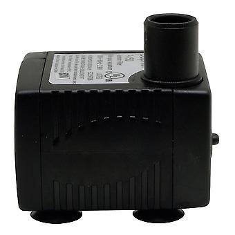 Pompa filtro di sostituzione Fluval Spec