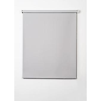 Storplanet Opaque Rolling Storm Gray Pearl (Accessories for windows , Blinds)