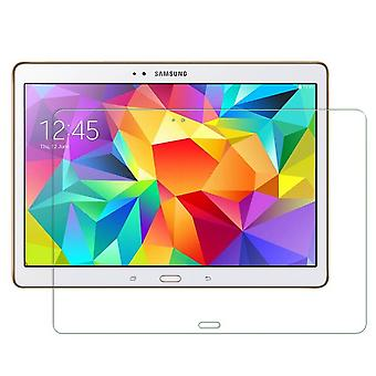 Samsung Galaxy Tab S Screenprotector - (10.5'') Vetro temprato 9H