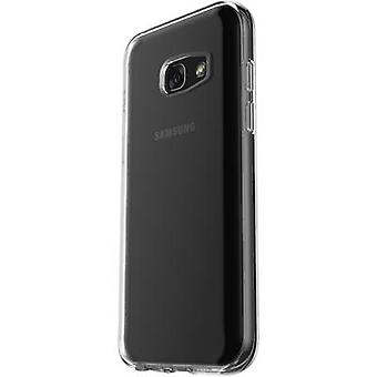 Otterbox clar protejate înapoi capacul Samsung Galaxy A5 (2017) Transparent